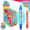 Sweetmania Giga Lamp Rolly