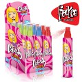 Lickedy Lips Spray