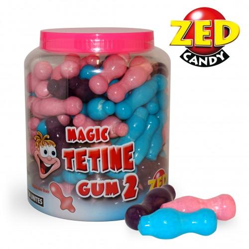 Magic Tetine Gum 2