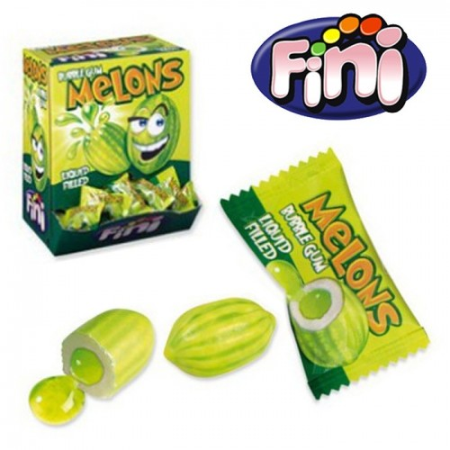 Fini Melons