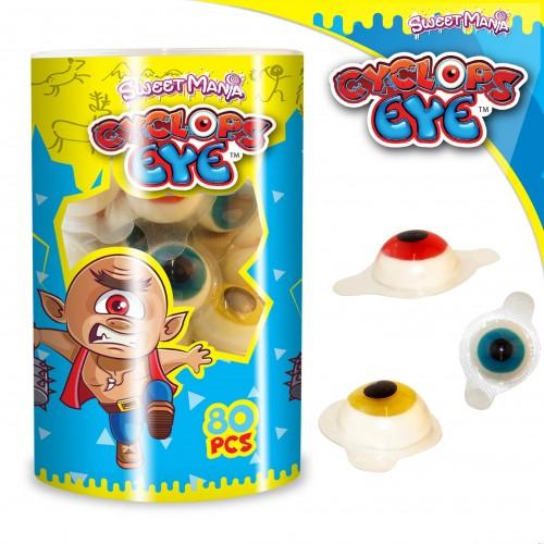Sweetmania Cyclops Eye