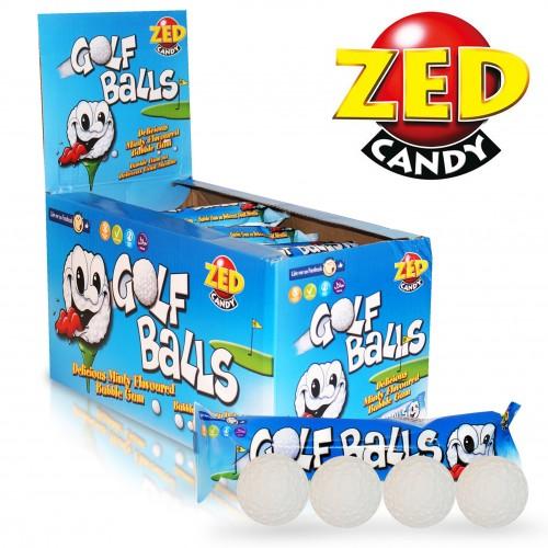 Golf Balls 45