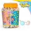 Sweetmania Tip Top 150