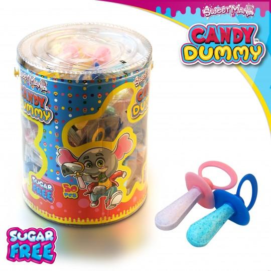 Sweetmania Candy Dummy