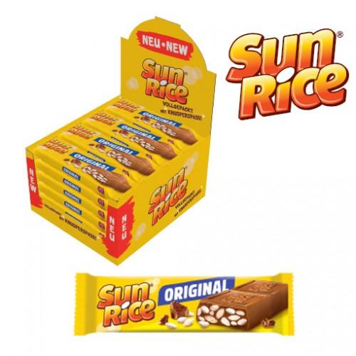 SunRice Original