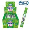 Vidal Dipper XL Apple