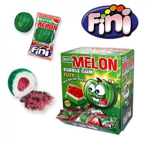 Fini Watermelon