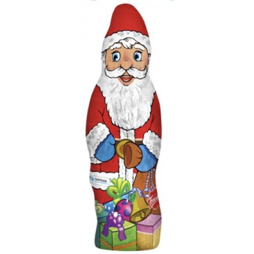 Friedel Chocolate Santa 60g