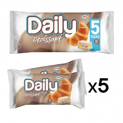 Croissant Vanilla