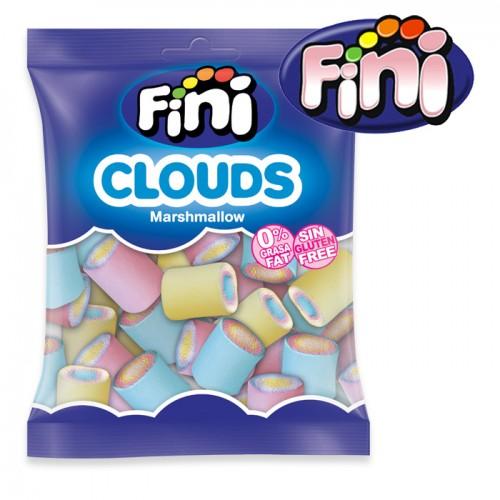 Fini Mallow Rainbow
