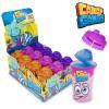 Candy Gangs Mug Max