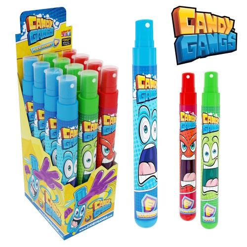 Candy Gangs Flexi Harry